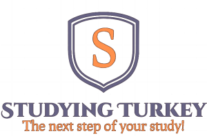 Studying Turkey