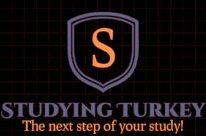 Studying Turkey